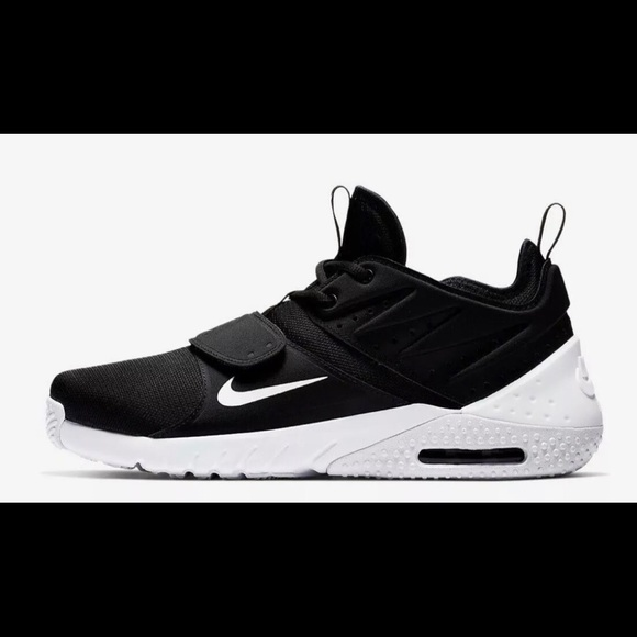 Nike Air Max Trainer 1 Men's Running Shoes NWT